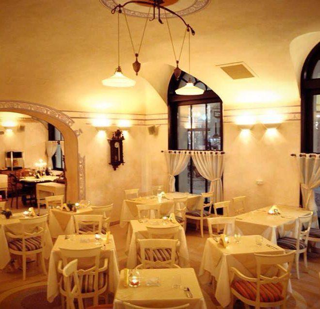cafeneaua-veche-3
