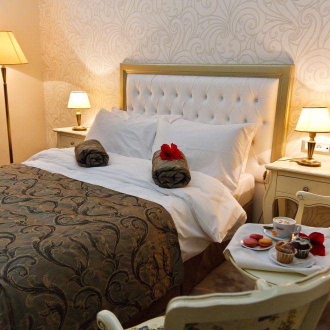 hotel-roman-1