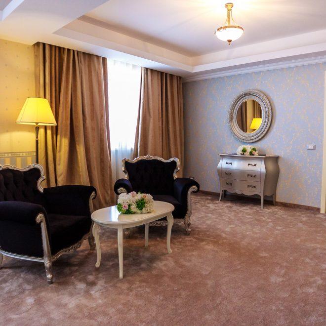 hotel-roman-2