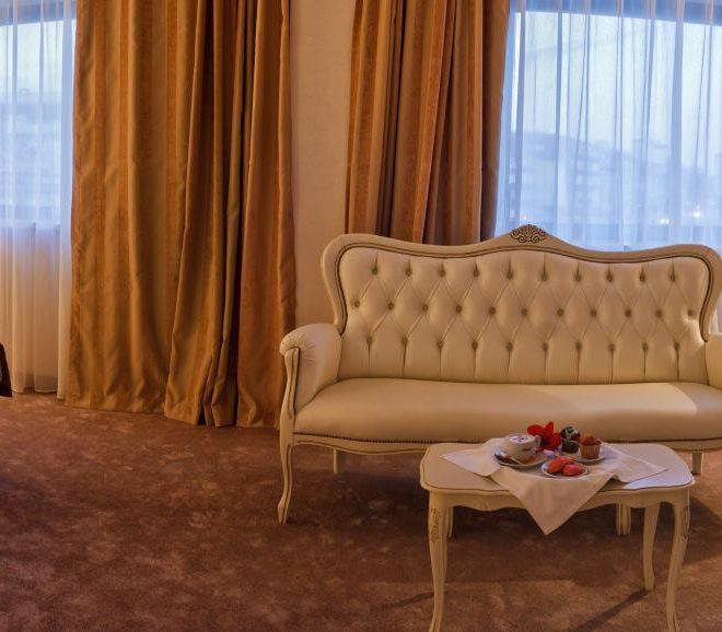 hotel-roman-3